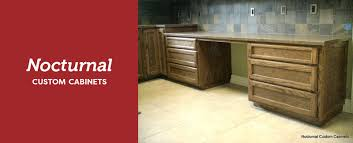 bathroom custom cabinets. There\u0027s No Better Way To Begin Or Conclude Your Day Than Surrounded By Our Superb Custom Cabinetry. Explore Services For Kitchen And Bathroom Cabinets R