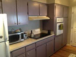 Kitchen Color Scheme Color Palette For Kitchen Cabinets Yes Yes Go