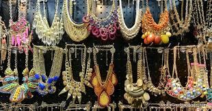 jewelry whole yiwu china 323