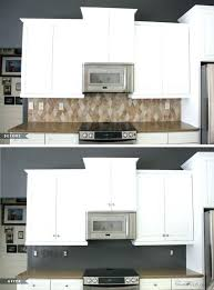 inexpensive kitchen countertops charming changing in kitchen paint tile for an big inexpensive change updating kitchen kitchen countertops ideas