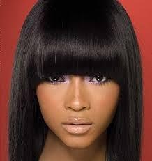 Sew In Hair Style sew in hairstyle sew in hairstyles sew in hairstyles with bang sew 8138 by stevesalt.us