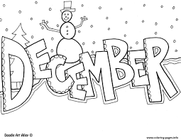 2016_december_calendar_image_coloring_pages_free_printable_4 kid friendly calendar december 2017 calendar printable on printable calendar by week february 2017