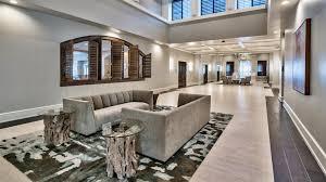 sandestin golf and beach resort pletes major renovation of linkside conference center