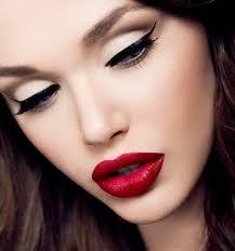 Картинки по запросу макияж картинки