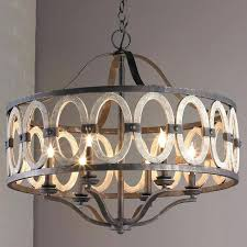 rustic metal chandelier rustic metal chandelier awesome best rustic designs images on rustic barn metal chandelier rustic metal chandelier
