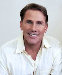 the notebook writer why i hate nicholas sparks book club babe top  author nicholas sparks on the art of writing the power of love nicholas sparks photo