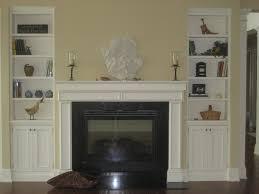 living room fireplace mantel shelf fresh stainless steel fireplace mantel shelf zef jam lovely