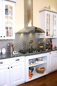 blue and white tile backsplash kitchen awesome kitchen tile ideas designs  full size of kitchen tile . blue and white tile ...