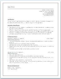 Resume For Medical Billing And Coding Medical Coder Resume Template ...