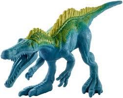 Фигурка <b>Jurassic World Динозавр</b>-<b>мини</b> в ассортименте - купить в ...