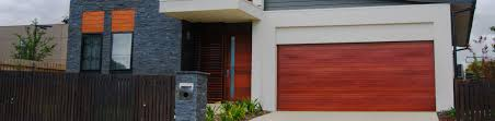 garage doors houstonGarage Doors Houston  Houston Overhead Doors