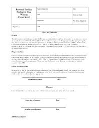 Employee Write Up Form Emloyment Write Up Employee Write Up Form Download Brian Harrell