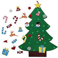 Christmas Tree Items 6 Best Easy Christmas Tree Decoration Ideas