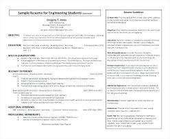 Automotive Engineer Resumes Automotive Designer Sample Resume Podarki Co