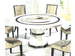 dining room table sets and chair tables sydney affordable marble top round beige kitchen inspiring