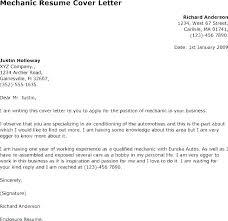 Email Cover Letter Sample For Resumes Cover Letter For Email Resume Emelcotest Com
