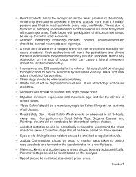 write essay road safety essay on what can i do to improve my country other articles