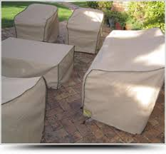covers outdoor furniture. Outdoor Furniture Covers | Tonneau Awnings Canvas Canopies South Africa