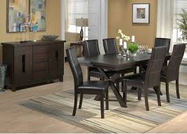 dining room chairs online canada. full size of dinning dining room furniture glass table chairs canada bar online i