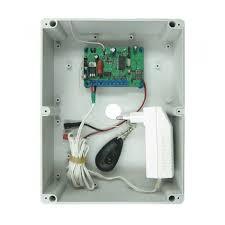 gsm ХИТ РК gsm hit rk прибор gsm сигнализации цена купить  gsm ХИТ РК прибор gsm сигнализация