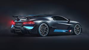 $5.8 million hello world, meet the new bugatti divo. Meet The 5m 236mph Bugatti Divo Bugatti Chiron Bugatti Super Cars