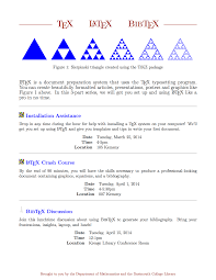 resume template mit latex template resume with picture phd cv computer science best