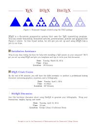 resume tex template resume templates best latex template computer science cvr github