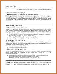 Administrative Assistant Resume Objective Sample resume objective samples sop proposal 98