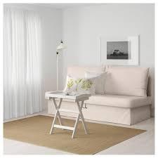 himmene sofa bed 3 seater