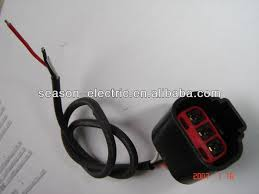 electrical wiring harness motorcycle electrical wiring harness electrical wiring harness motorcycle electrical wiring harness motorcycle suppliers and manufacturers at alibaba com