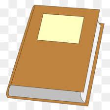 book reading pixabay books vector