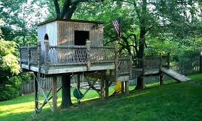 Image Playhouse Backwoodsoffroadco Treehouse Designs For Kids Backwoodsoffroadco