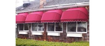 the duha tents window and door awning is the affordable answer to over sized window problems exterior awnings provide shade protection from the sun