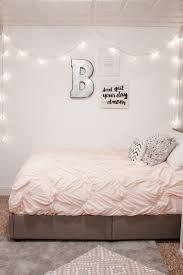 26 best Kid \u0026 Teen Room images on Pinterest   DIY, Bedroom ...