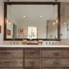 rustic modern bathroom vanities. Bathroom Vanity Sinks 48 Inch Furniture Rustic Modern Unit Small Vanities S