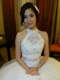 add a photo pany name professional makeup artist msia