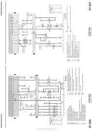 2003 vw jetta wiring diagram 2003 vw jetta monsoon wiring diagram volkswagen jetta wiring diagram at 1999 Vw Jetta Wiring Diagram