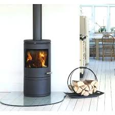 modern gas fireplaces for excellent direct vent fireplace corner propane insert free in ontario s
