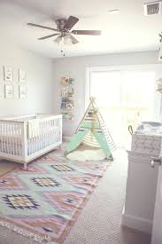 baby girl rugs nursery rugs girl ba pink rug girls rugs ba girl nursery rugs uk