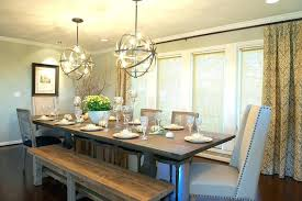 transitional lighting fixtures medium size of contemporary dining room twist chandelier