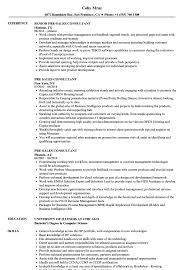 15809 1 Customer Service Consultant Cv Ctgoodjobs Powered By Career