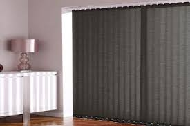 modern vertical blinds. Interesting Vertical Modern Vertical Blinds With Modern Vertical Blinds O