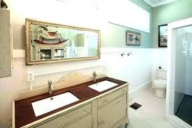 high end bathroom vanities native trails vanities native trails vanities high end bathroom vanities sink vanity high end bathroom