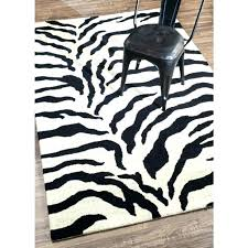 animal print rugs ikea small size of zebra print rug zebra pattern rug bright zebra print animal print rugs ikea