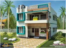 Modern Simple Portico Designs Brilliant Home Front Design Cutback Info Simple Porch