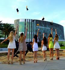university of south florida essay the towson u tigers vs the south university of south florida best college us news physical university of south florida alpha delta pi