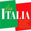 Viva Italia [Decca 2003]