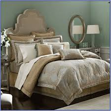 25 best duvet covers ideas on duvets bed comforter regarding stylish house king duvet sets clearance ideas