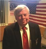 David Douglas Obituary (2017) - Southern Rhode Island Newspapers