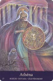 Goddesses Of The New Light Athena Minerva Athena Goddess Athena Goddess Of Wisdom